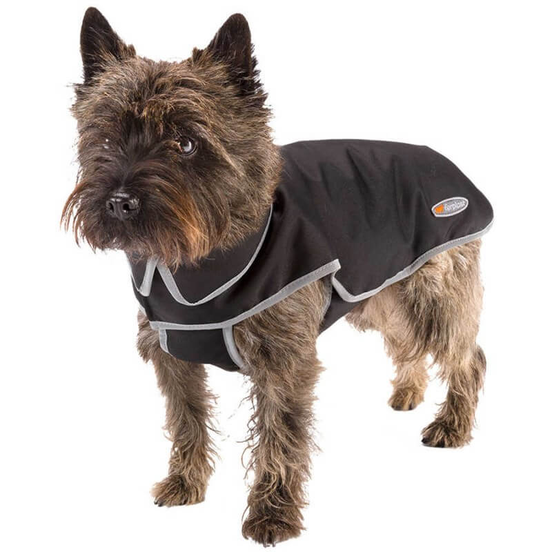Ferplast Techno Dog Coat  Köpek Montu TG60