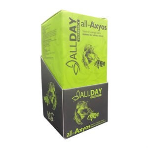 ALLDAY All-Axyos Yosun Giderici 50 ML