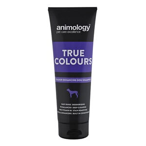Animology True Color Köpek Şampuanı