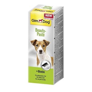 Gimdog Beauty Paste Köpek Ödül Macunu 50 Gr