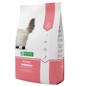 Natures Protection Persian Kedi Maması 2 Kg