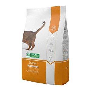 Natures Protection İndoor Kedi Maması 2 Kg