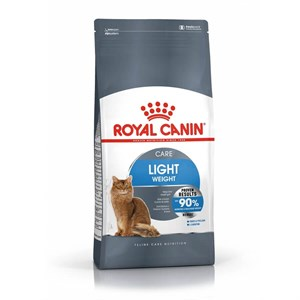 Royal Canin Light Weight Kuru Kedi Maması 1.5 Kg