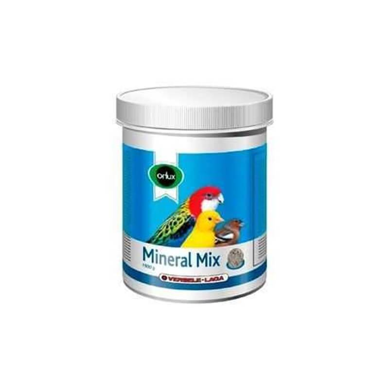 Versele-Laga Orlux Mineral Mix 1,5 Kg
